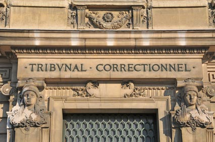 tribunal-correctionnel-2